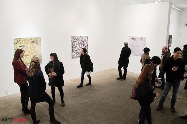 Thursday-Art-Night-at-Winston-Wachter-Gallery1.jpg