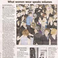 Seattle Times, 2010