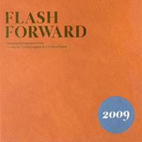 Magenta Foundation Flash Forward, 2009