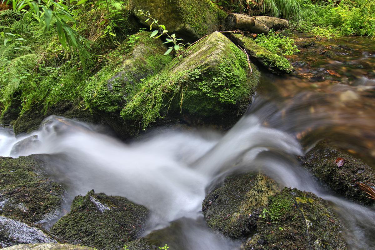 flowingwater_web.jpg