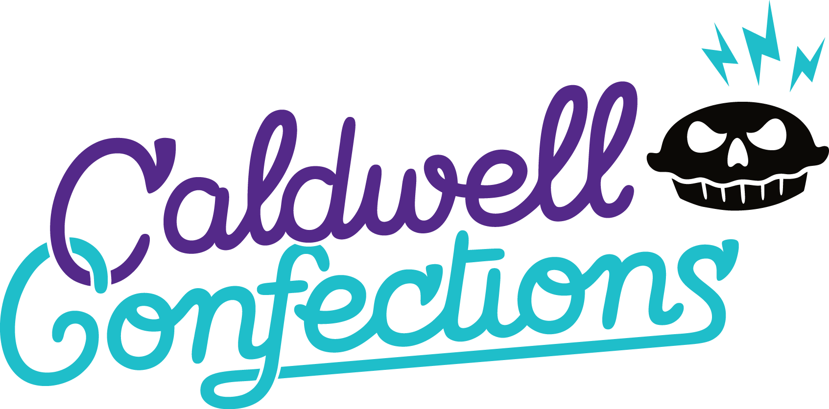 CaldwellConfections_4c_stacked.png