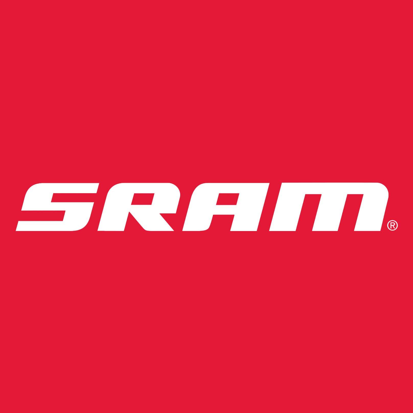 sram.jpg