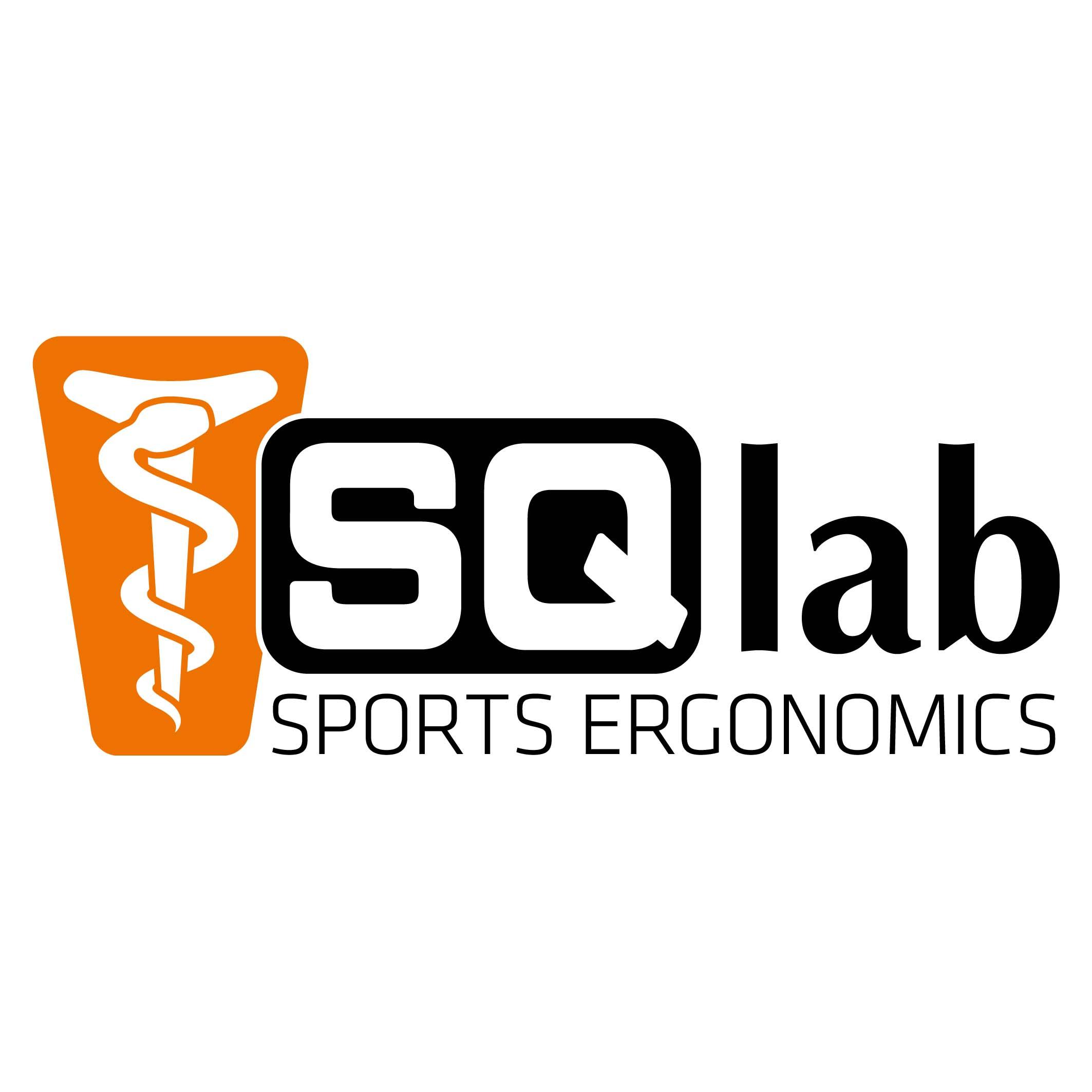 sq-logo-2015.jpg