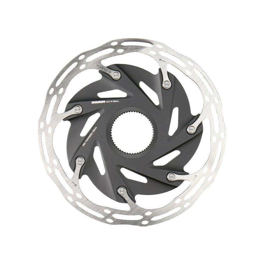 sram-brake-disc-centerline-xr-two-piece-rounded-edges-160-mm-centerlock.jpg