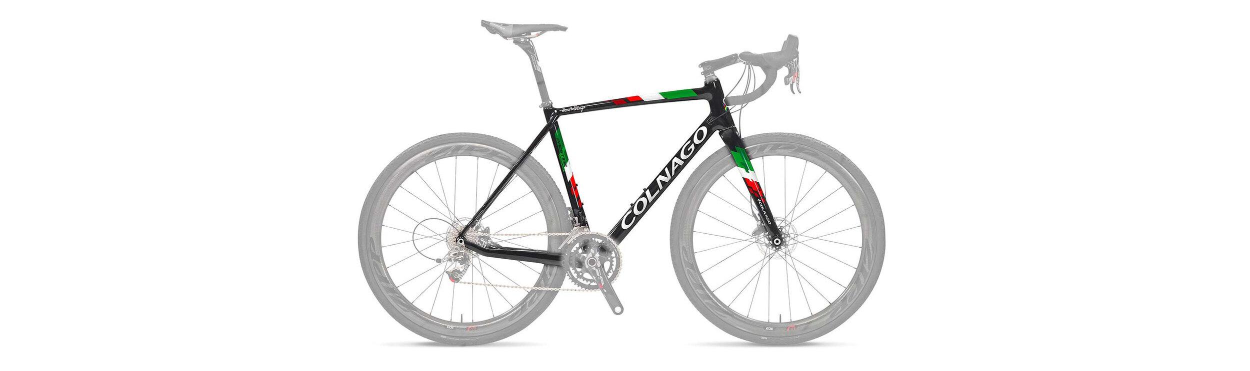 Colnago-Prestige-Frameset2.jpg