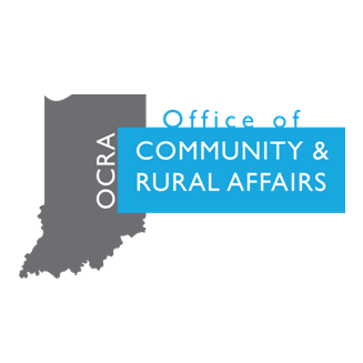 OCRA's CDBG program allows only those who have a current certification to write and administer these specific federally-funded grants.