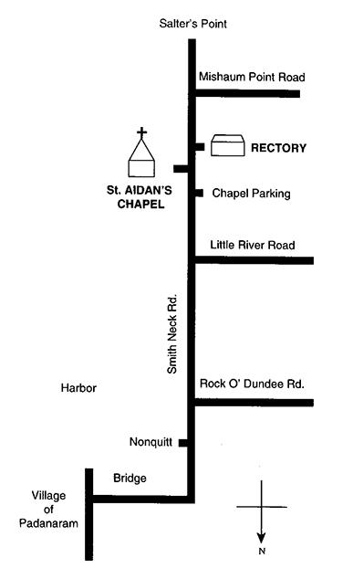 Chapel Map.jpg