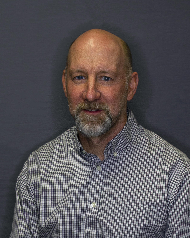 Calvin Wohlert, Partner