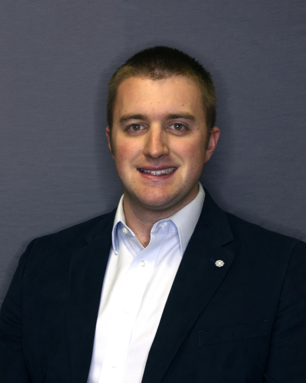 Jake Vaillancourt, Partner