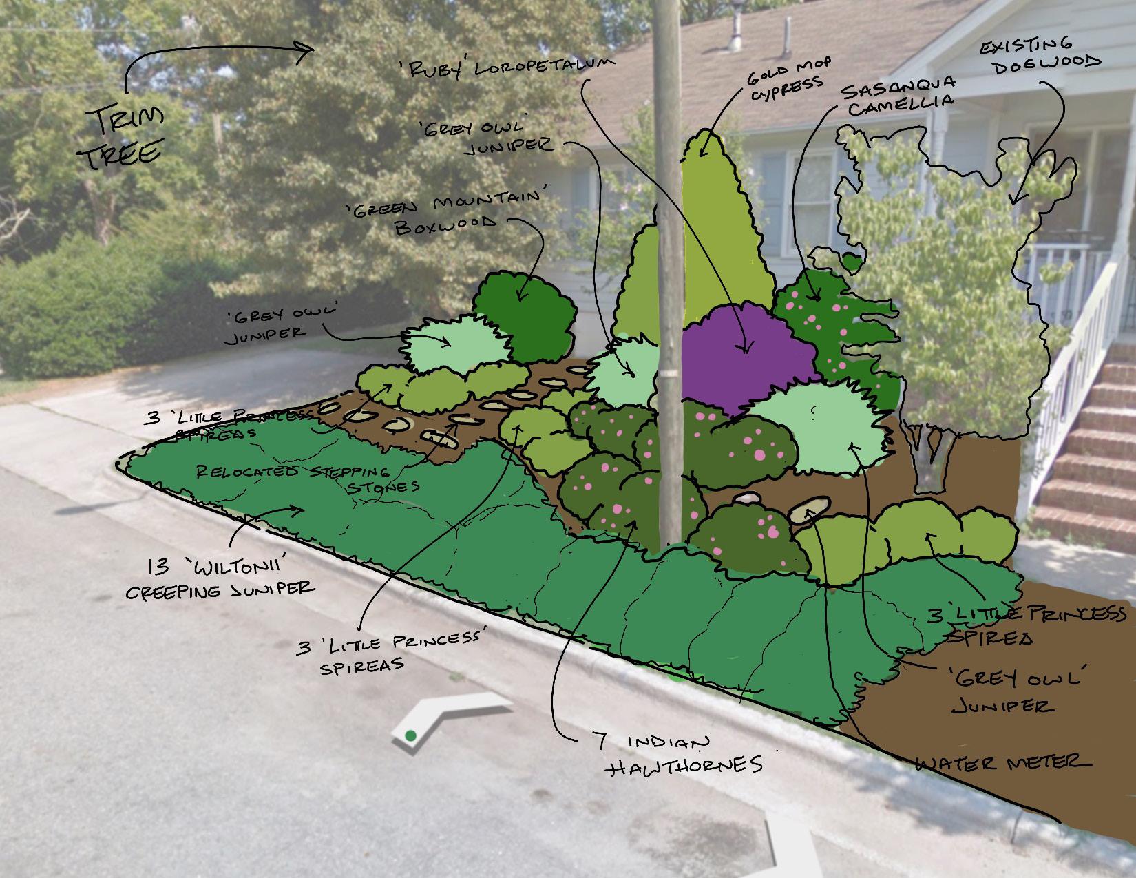 Spitzer_LandscapePlansIMAGE_Page_01.jpg