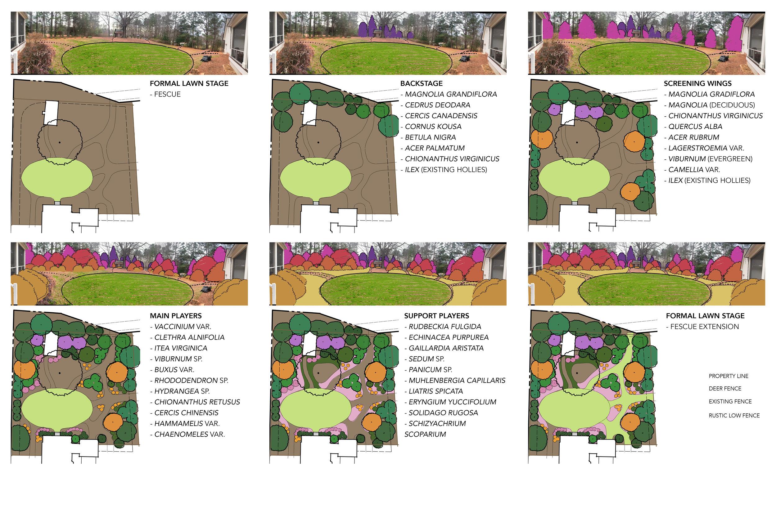 Schoonmaker_LandscapeDesign4.jpg
