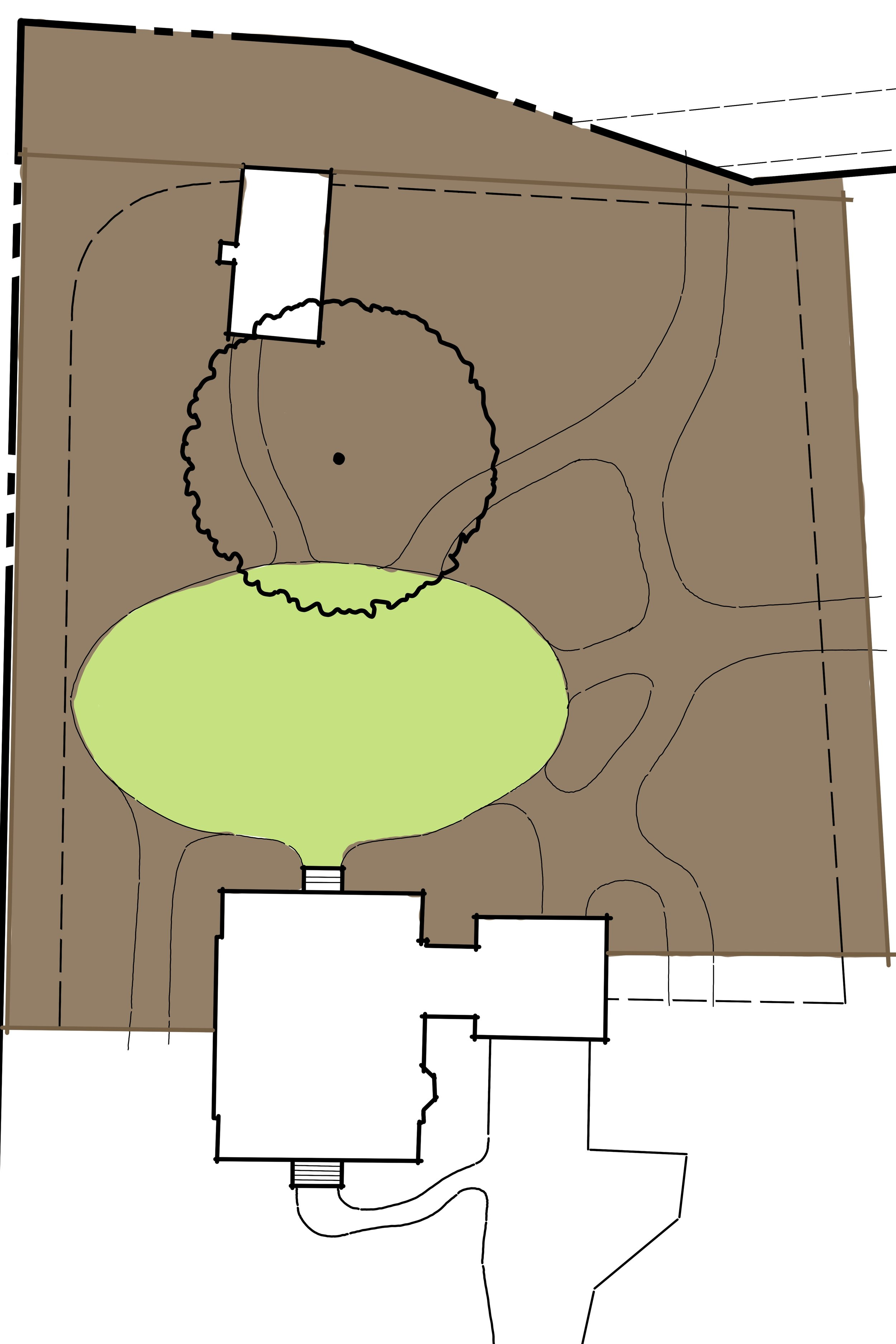 Schoonmaker_Concept_Plants.mulchlawn.jpg