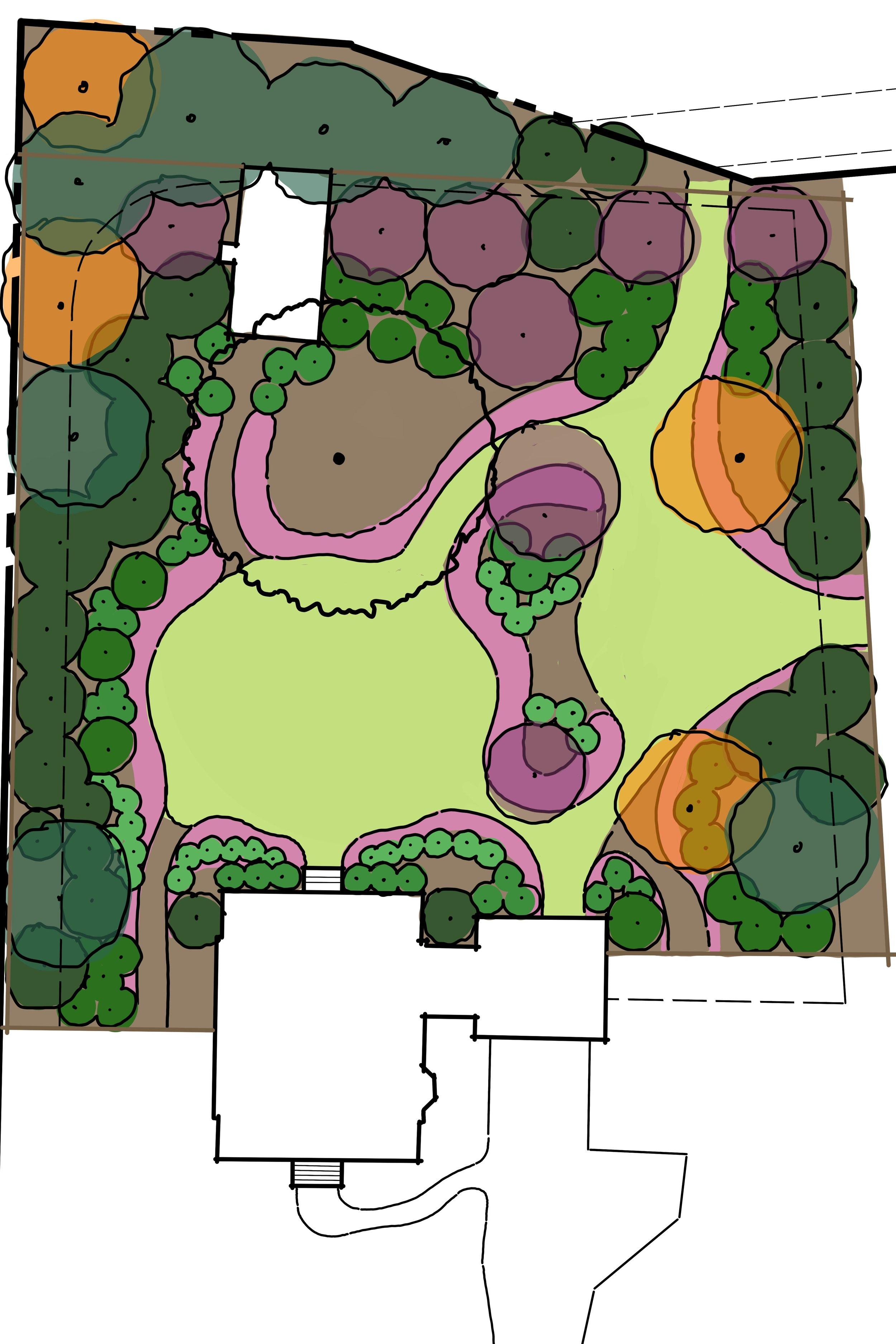 Schoonmaker_Concept_Plants2.jpg