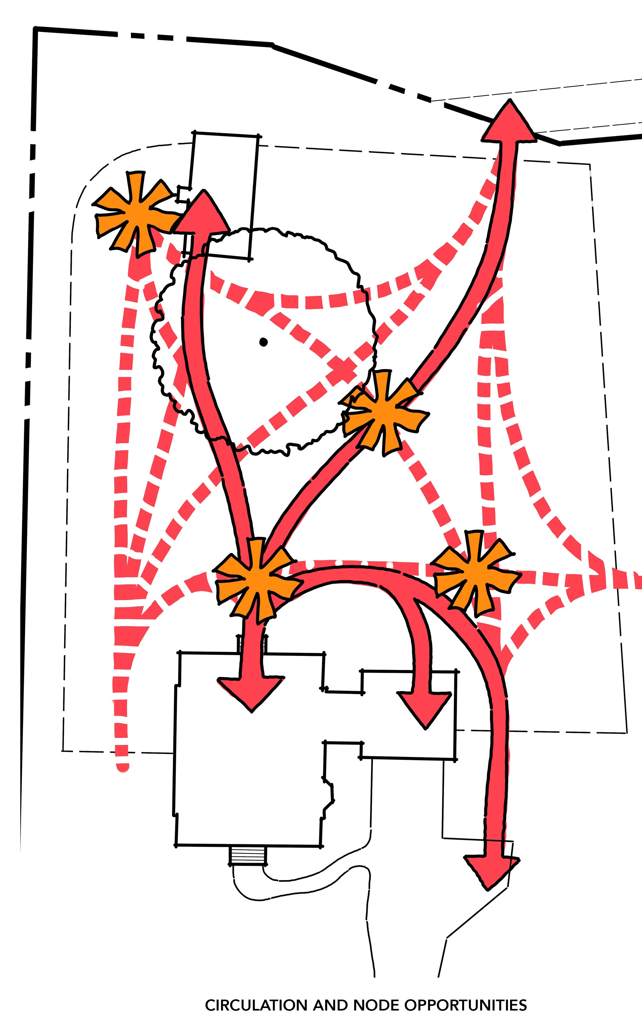 Schoonmaker_LandscapeDesign.jpg