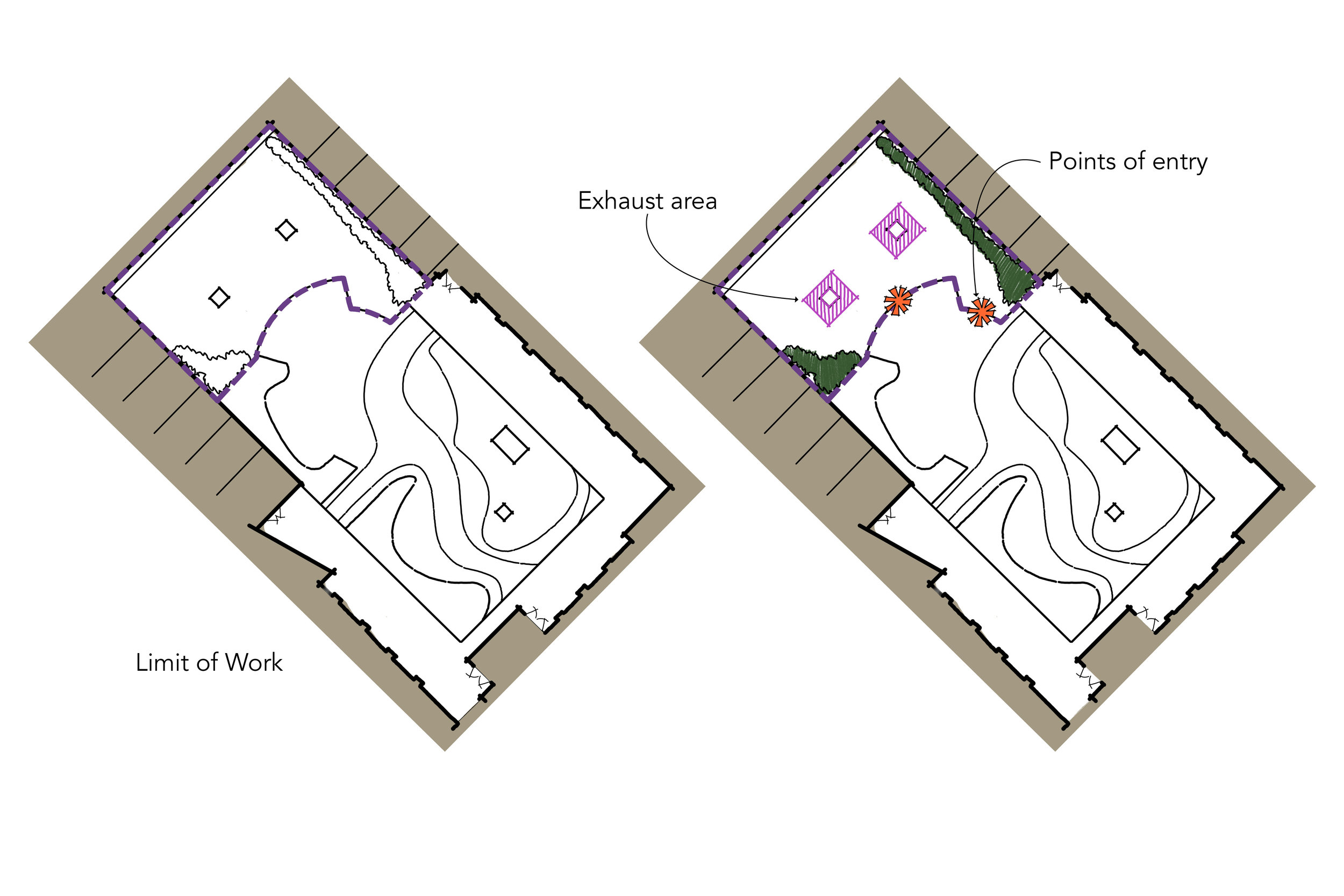 Carlyle Court_NYU_ConceptualDesign.jpg