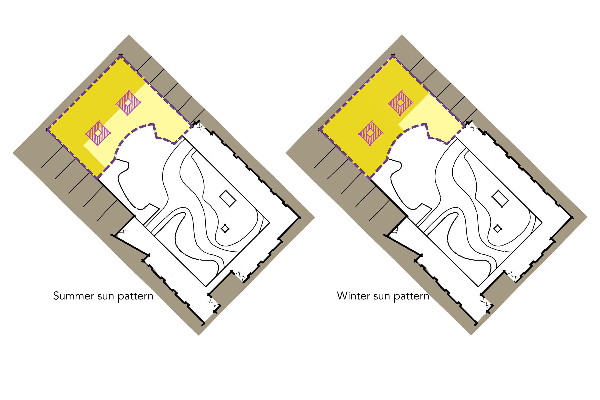 Carlyle Court_NYU_ConceptualDesign2.jpg