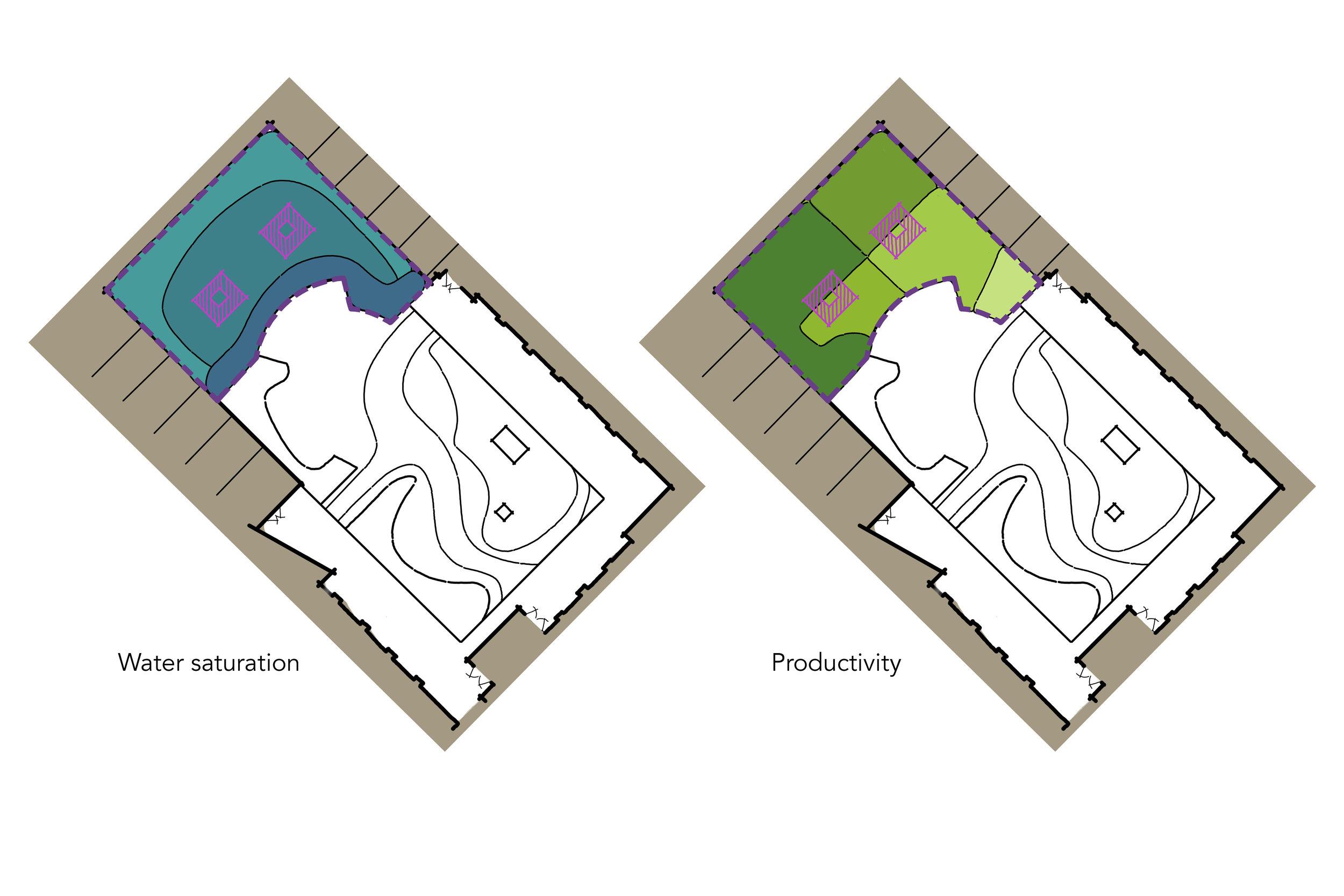 Carlyle Court_NYU_ConceptualDesign3.jpg