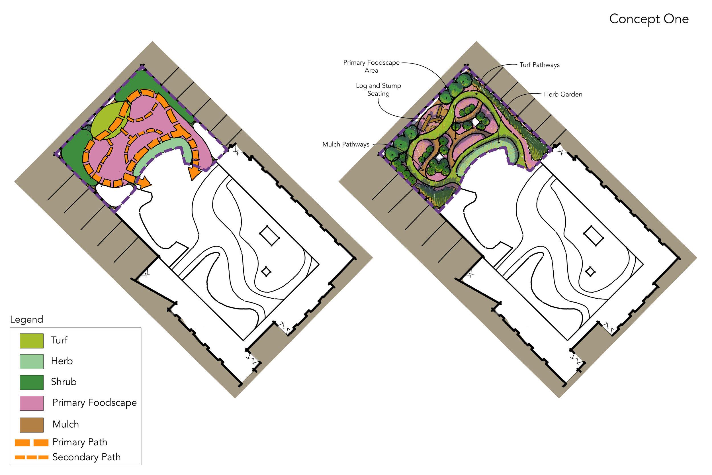 Carlyle Court_NYU_ConceptualDesign4.jpg