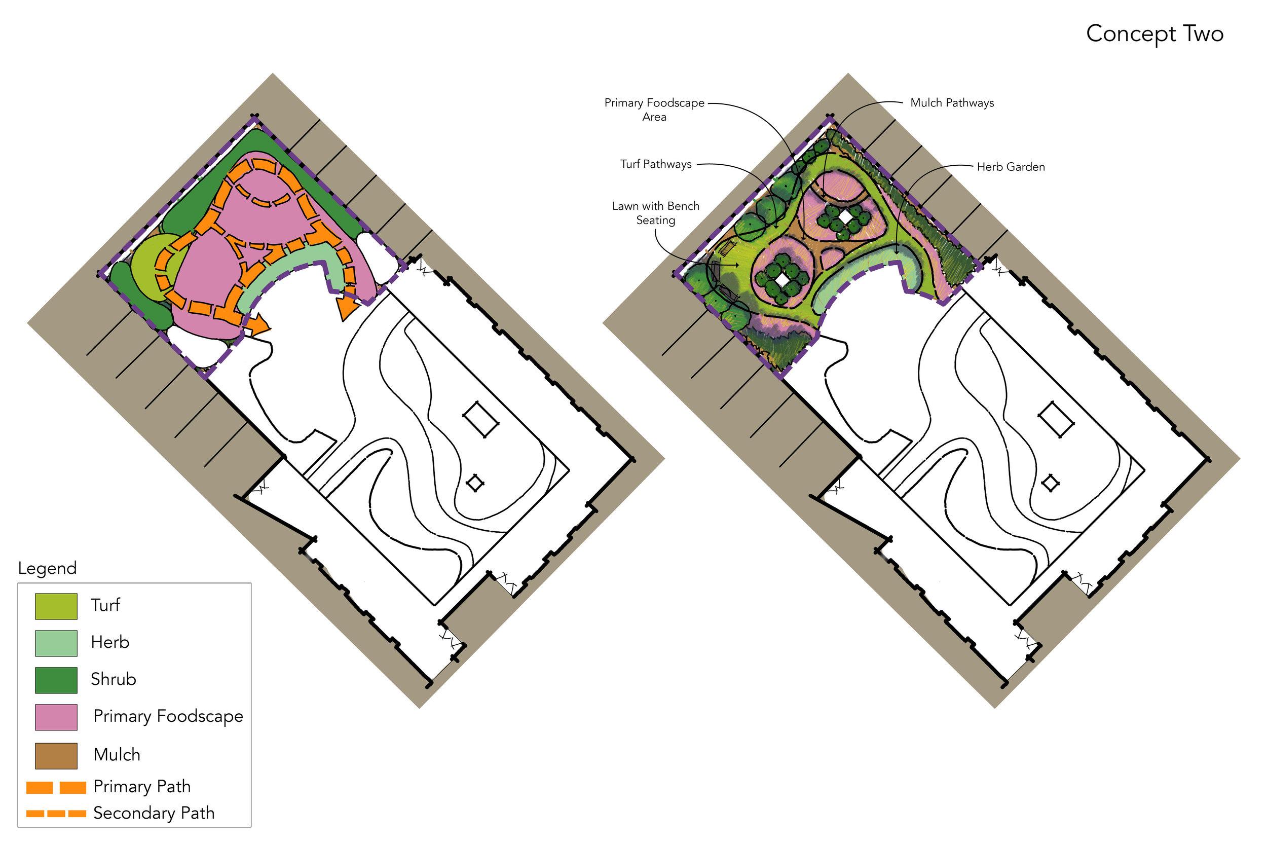 Carlyle Court_NYU_ConceptualDesign5.jpg