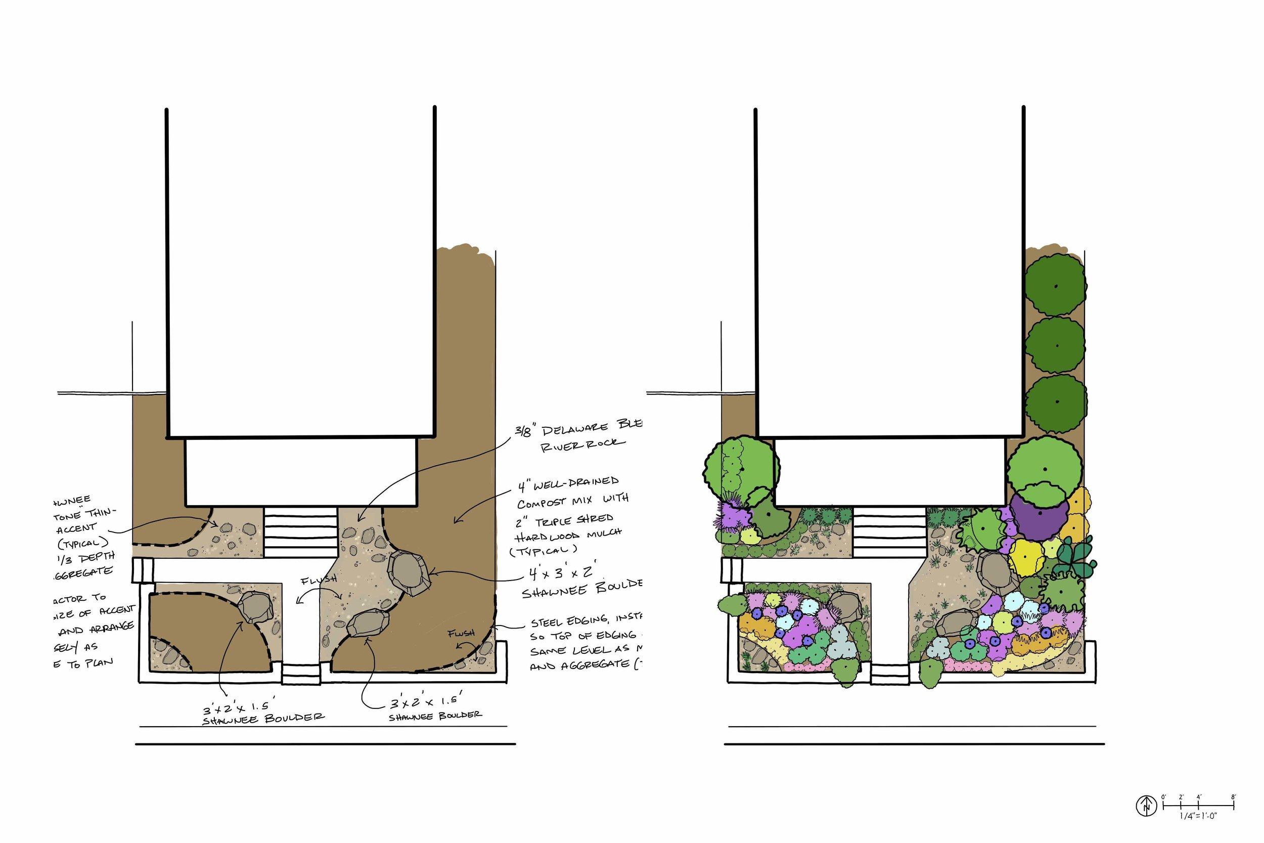 Jiranek_LandscapeDesign_Page_2.jpg