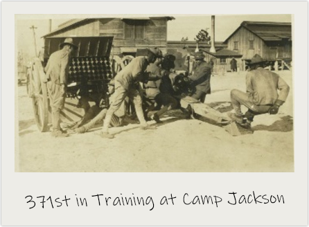 camp_jackson.png