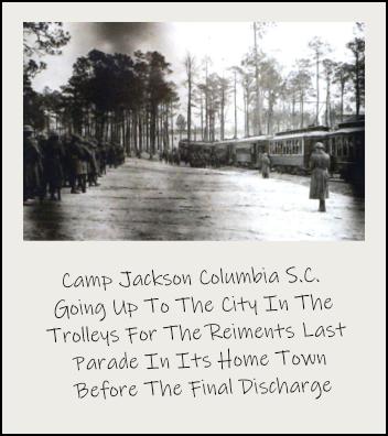 camp_jackson_parade.png