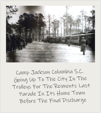camp_jackson_parade.png
