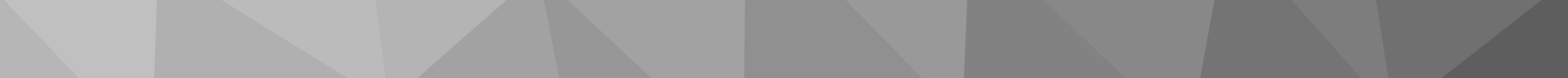 w2000 h100 Colorbrewer Greys.png