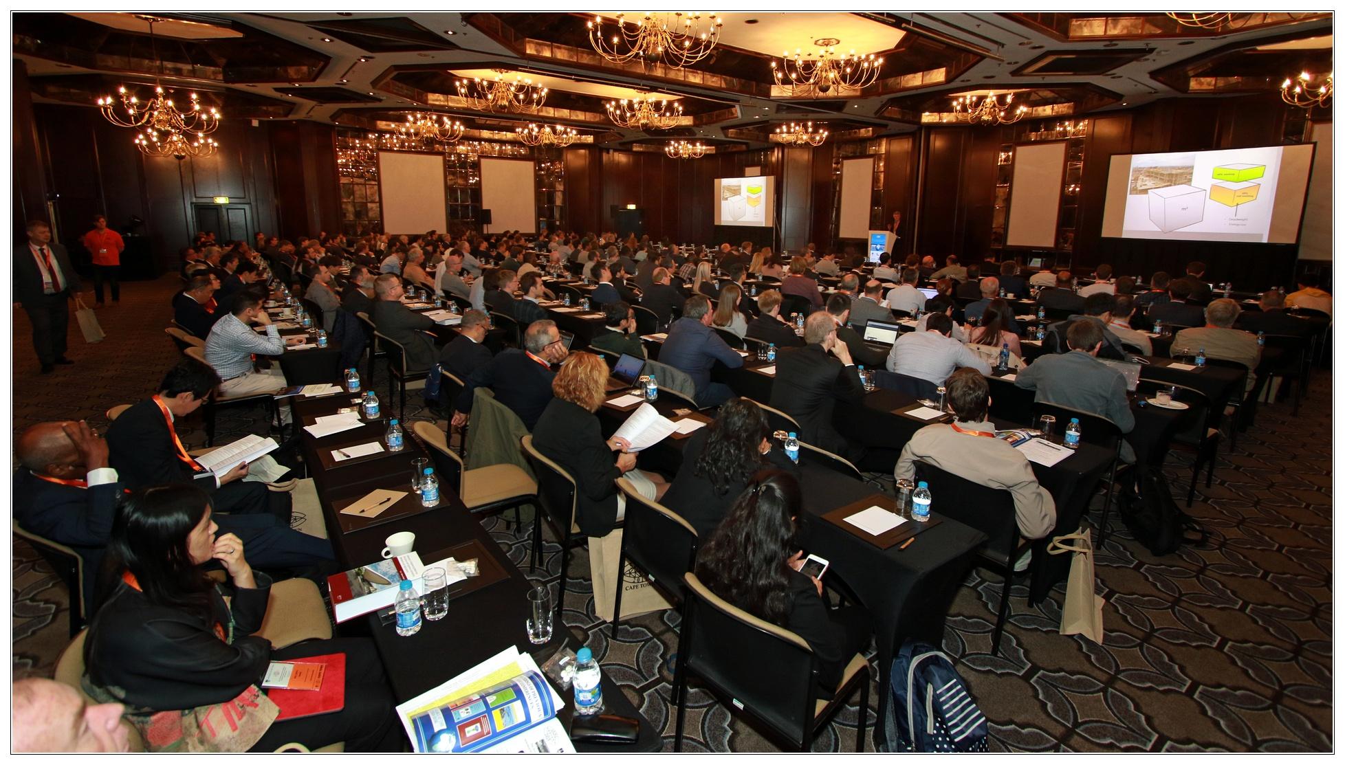 SEMC Plenary Lecture.jpg