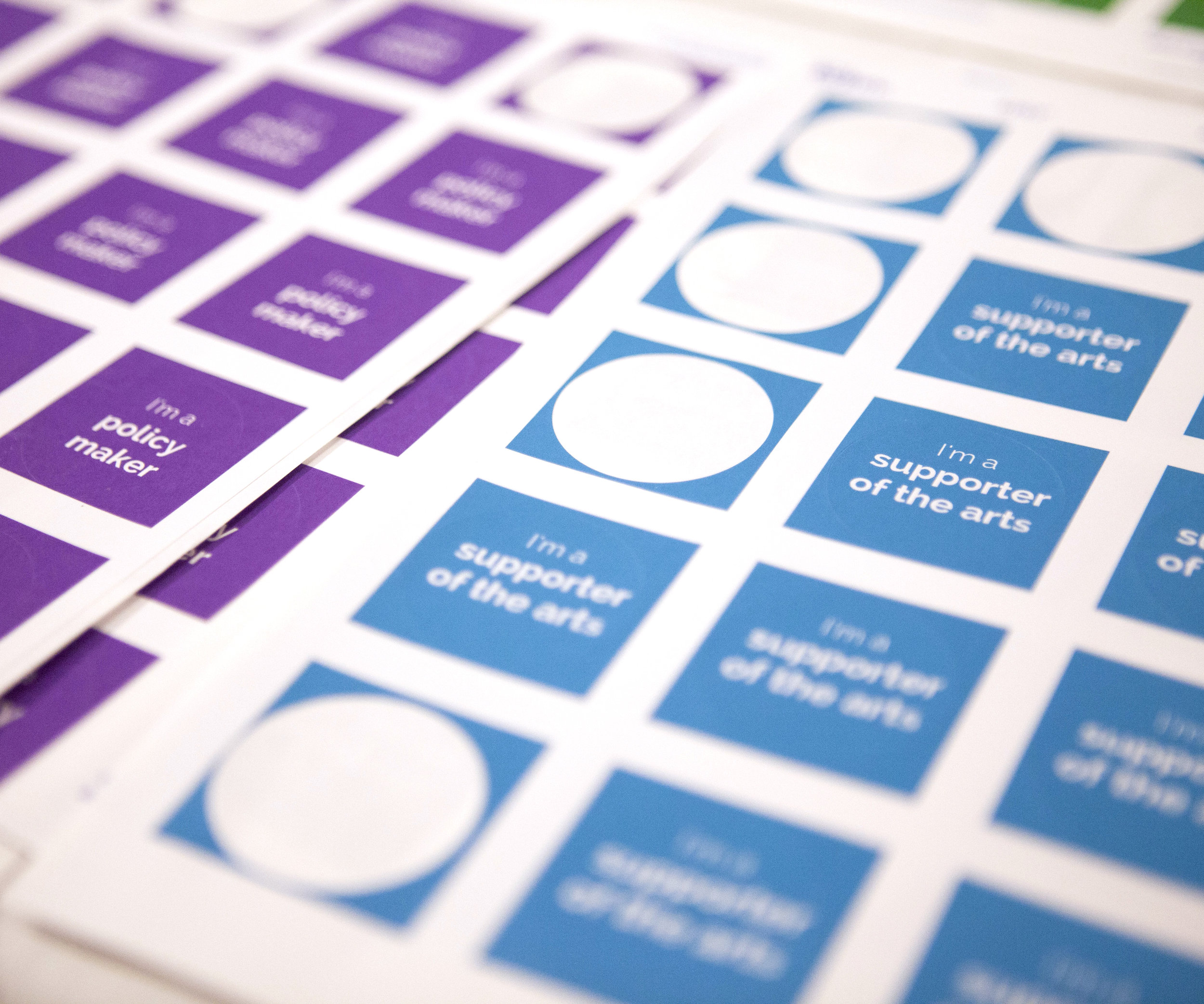 BlueprintOpening-blueprint largeFINALS-0009.jpg