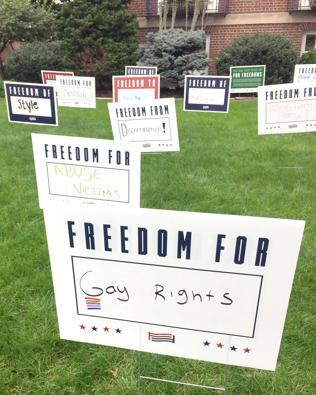 blueprint_for-freedoms-06.jpg