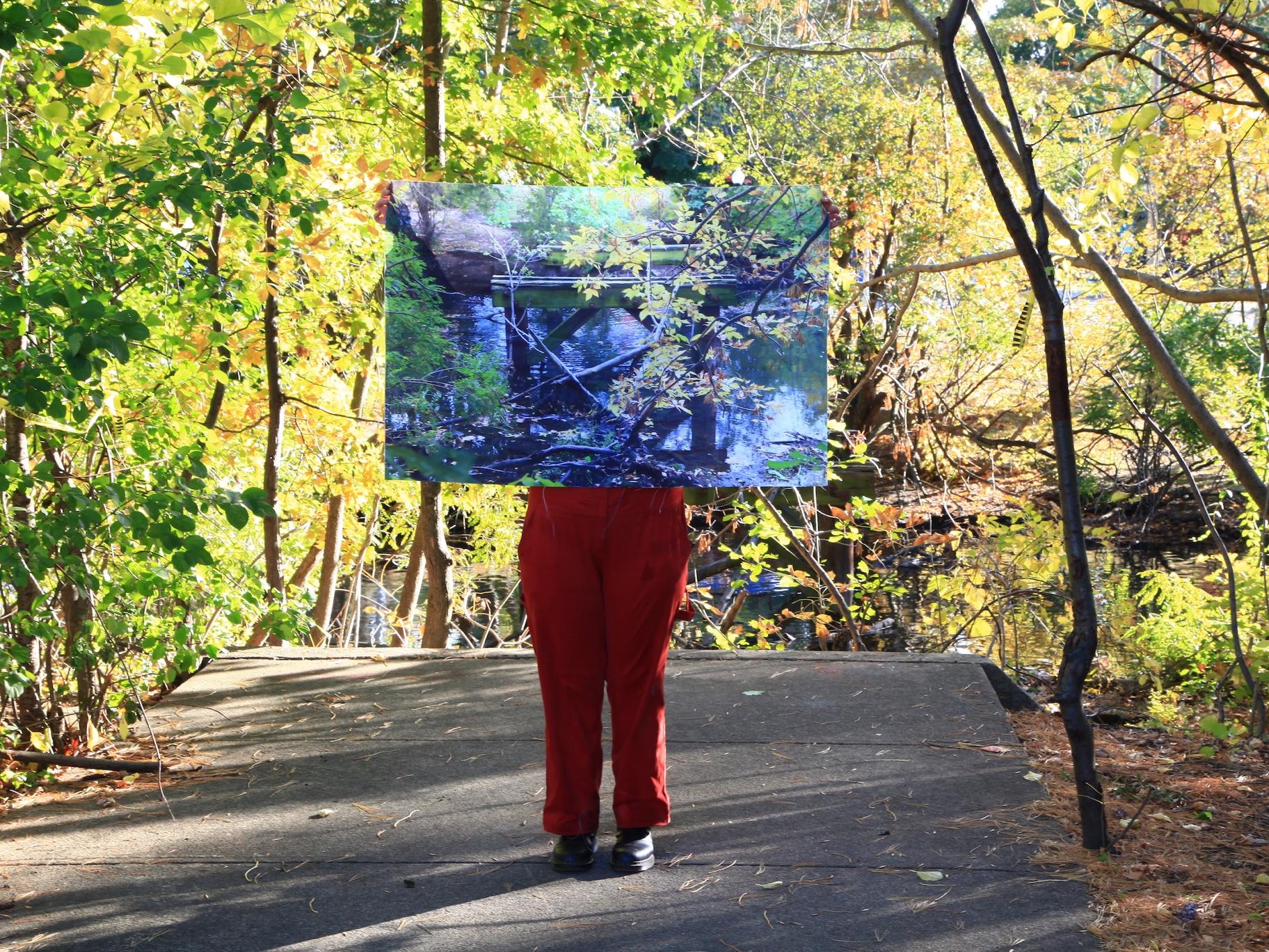 web_artist-SSchaefer-portrait.jpg