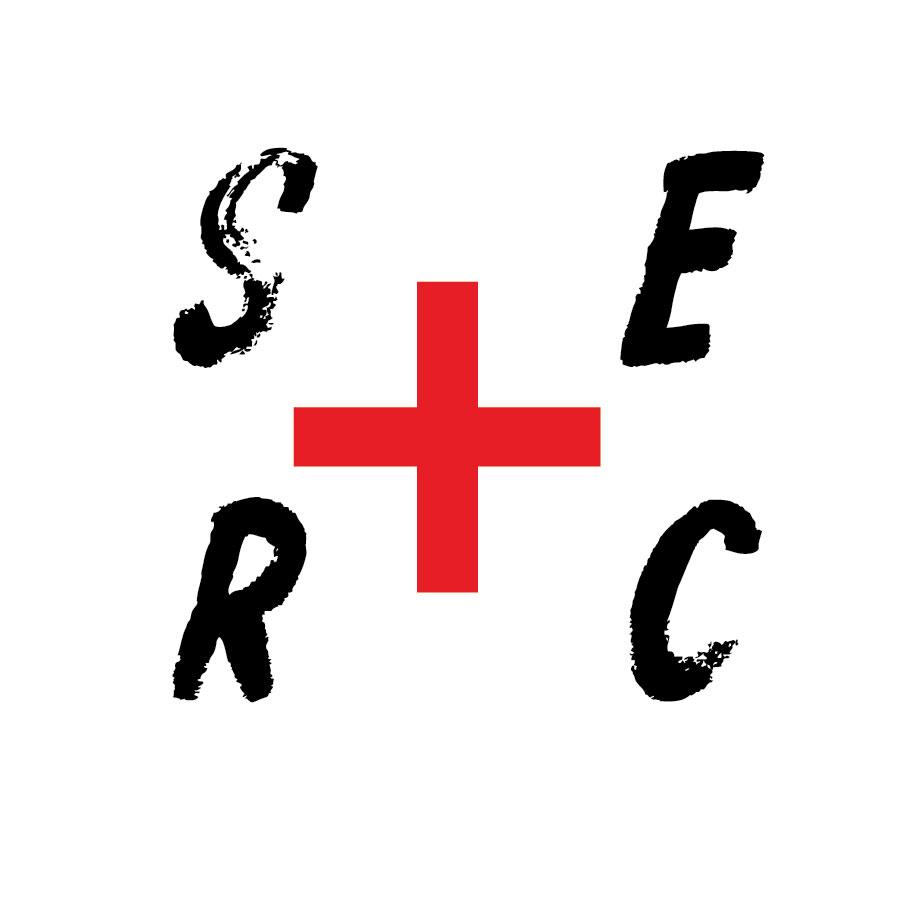 DS4SI-serc-logo.jpg