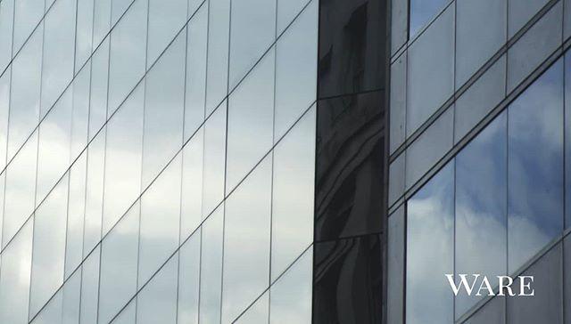 Somos una Desarrolladora Inmobiliaria integral, dedicada a la concepción del negocio, gerenciamiento y comercialización de proyectos de inversión.  Para más info. ingresá en el link de nuestra bio!