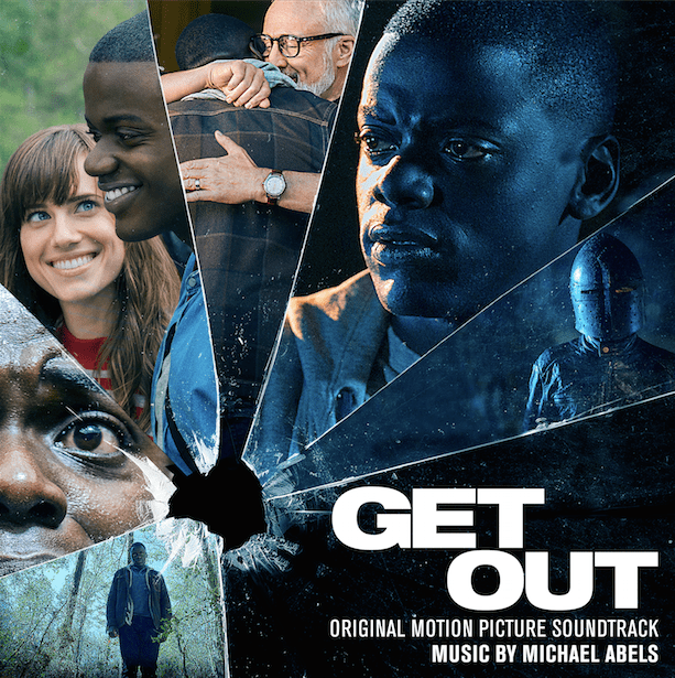 "Get Out, 2017 - ""Get Out"" is the breakout thriller by Jordan Peele, a comedian and actor turned writer and director. Chris (Daniel Kaluuya) and his girlfriend, Rose (Allison Williams), are invited to spend a weekend with her parents (played by Bradley Whitford and Catherine Keener). Though Chris initially believes the family's overreaching behavior and microaggressions are just their way of adjusting to the interracial relationship, several disconcerting events lead him to a sinister and perplexing discovery."