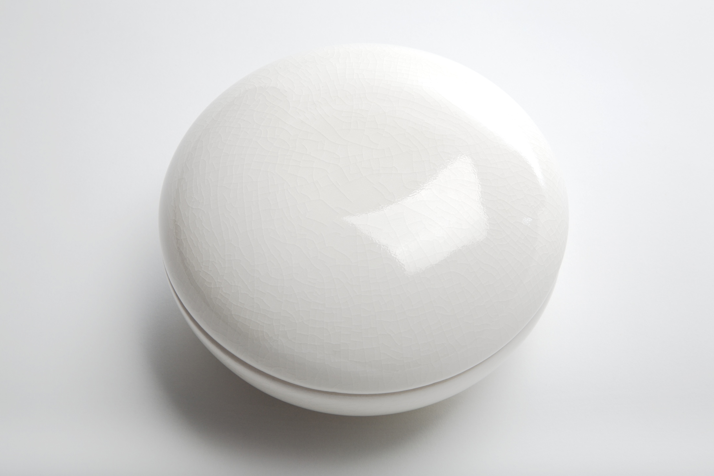 Drop jar, Fortis