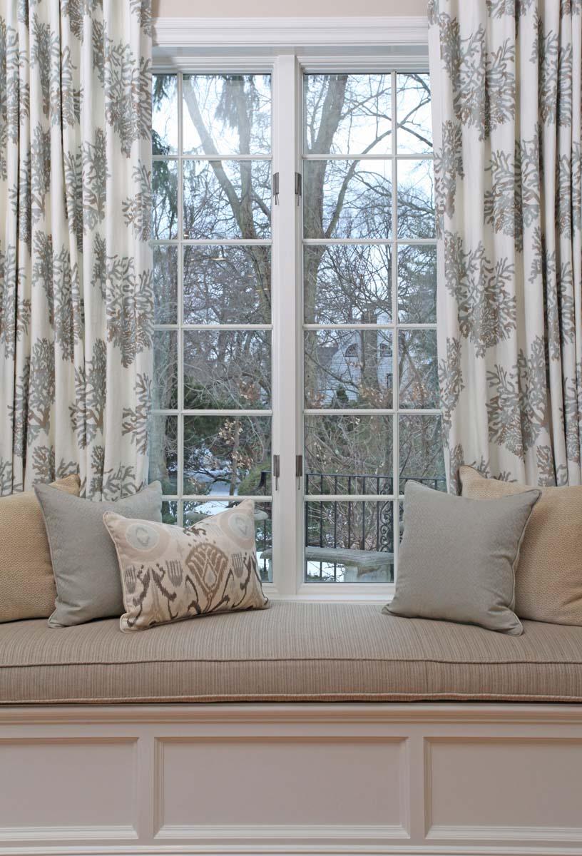 Keough-Stearns-27.windowseat.jpg