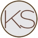 KS_circlelogo.jpg