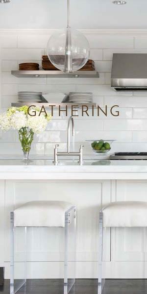gathering-slice.jpg