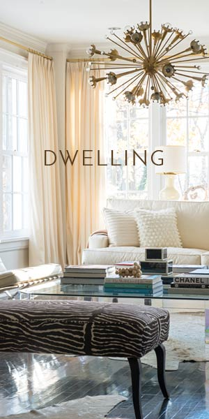 dwelling-slice.jpg