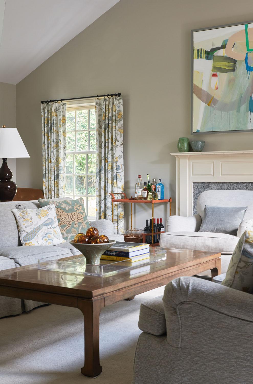 Keough-Stearns-Interiors-dwelling-7867.jpg