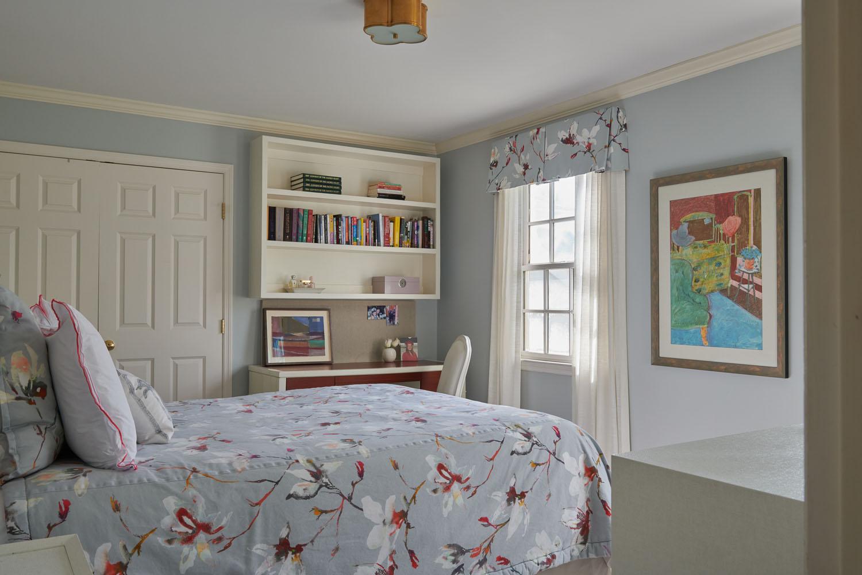 Keough-Stearns-Interiors-reposing-7879.jpg