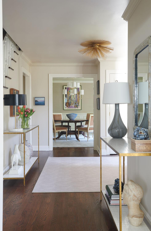 keough-stearns-interiors-dwelling-7847.jpg