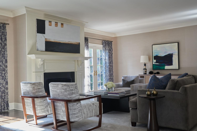 keough-stearns-interiors-dwelling-8016.jpg