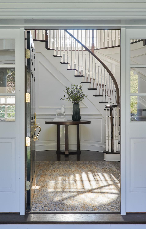 keough-stearns-interiors-dwelling-8021.jpg