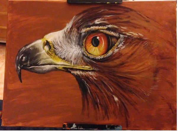 Golden Eagle.png