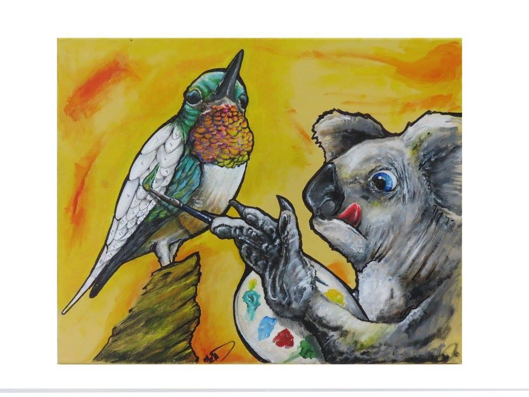 koala hbird.jpg