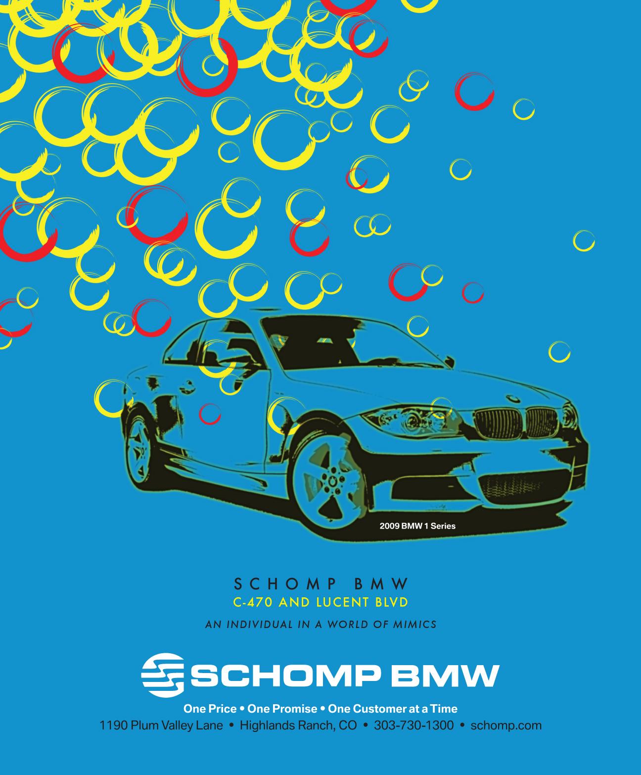 Denver-Mag-Schomp-BMW-Sept-09.jpg