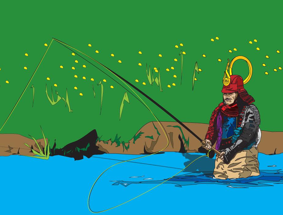 Postcard-fisher.jpg