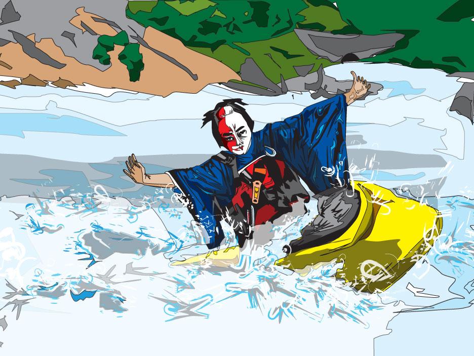 Postcard-kayak.jpg